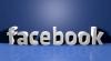 Surprinzător! Facebook ar putea să se transforme într-un competitor al site-urilor de vânzări