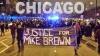 Proteste pe motive rasiale în SUA. Poliţia a efectuat zeci de arestări