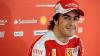 Fernando Alonso ar putea concura pentru Porsche în Cursa de 24 de ore de la Le Mans
