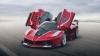 PREMIERĂ MONDIALĂ: A fost prezentat cel mai tare Ferrari din toate timpurile (FOTO)