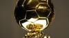Balonul de Aur 2014. Care sunt şansele fotbaliştilor nominalizaţi