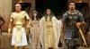 """Premiera filmului """"Exodus: Gods and Kings"""", pe primul loc în box office-ul nord-american"""