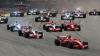 OFICIAL! McLaren şi-a anunţat piloții pentru Campionatul Mondial de Formula 1