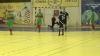 Tarsus Chişinău a devenit lider în Campionatul Moldovei la fotbal în sală
