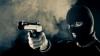 DETALII despre SUSPECŢII atacurilor armate de la Bălţi. Ce spun oamenii legii