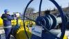 Veşti bune! În 2015 vom plăti mai puțin pentru gazul rusesc
