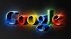 Google în lume: Care au fost cele mai căutate subiecte în 2014