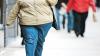 AVERTIZARE: Persoanele supraponderale trăiesc mai puţin