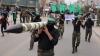 Decizie fără precedent: Gruparea Hamas a fost retrasă de pe lista organizaţiilor teroriste