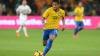 Neymar ar putea juca în partidele următoare din Campionatul Spaniei