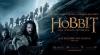 """Ultima apariţie din trilogia """"Hobbitul"""" deţine locul de frunte în Box Office-ul nord-american"""