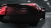 Noua generaţie Honda NSX, primele imagini oficiale