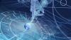 HOROSCOP: Majoritatea semnelor zodiacale vor avea parte de nervi, dezamăgire şi nemulţumiri