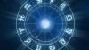 HOROSCOP: Se anunță zi cu noroc în afaceri pentru Capricorni și Săgetători