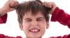 Cum să-ţi controlezi furia faţă de odraslele proprii. Unii merg la cursuri