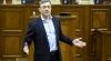 La mulţi ani pentru Igor Corman! Preşedintele Parlamentului împlineşte 45 de ani