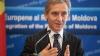 Vizite de rang înalt la Bruxelles. Iurie Leancă se va întâlni cu mai mulţi oficiali europeni