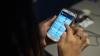 Tot mai mulţi moldoveni folosesc reţelele de Internet mobil. Ce venituri înregistrează operatorii