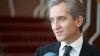 Ce spune Iurie Leancă despre un dialog între partidele proeuropene şi PCRM