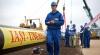Moldova va importa gaz mai ieftin din România. Când va fi semnat contractul de livrare