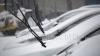 Vremea în lume: Toronto a fost acoperit de zăpadă, iar California - lovită de o furtună puternică