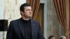 DECIS! Deputatul Iurie Muntean a fost exclus din Partidul Comuniştilor