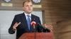 Prognoze sumbre: Ce spune Şevciuk despre situaţia economică din regiunea transnistreană