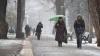 Vreme mohorâtă în toată ţara. Cum va fi regimul termic în următoarele zile