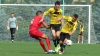 Declaraţii surprinzătoare: Cineva vrea să destabilizeze situaţia din fotbalul moldovenesc