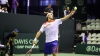 Radu Albot și-a încheiat vacanța. Sportivul a început pregătirile pentru Australian Open