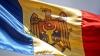 OFICIAL! Moldovenii pot călători, din 1 decembrie, fără vize în Tunisia