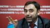 Fostul deputat Mark Tkaciuk a fost exclus din PCRM, iar Iurie Muntean a primit o mustrare aspră