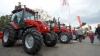 """""""O şansă pentru modernizarea ţării"""". REACŢII la împrumutul oferit de Polonia fermierilor din Moldova"""