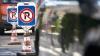 S-a găsit soluţia! Primăria le-a venit de hac şoferilor care parchează pe strada pietonală (VIDEO)