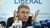 Mihai Ghimpu: A venit timpul ca PL, PDM şi PLDM să se aşeze la masă şi să continue parcursul european