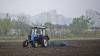 Polonia va aloca un împrumut de 100 de milioane de euro pentru fermierii din Moldova
