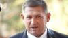 Deputatul liberal-democrat Ion Butmalai a lăsat o scrisoare de adio