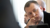 BOMBĂ! Deputatul Grigore Petrenco s-a ales cu DOSAR PENAL în România