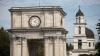"""Istoria plină de peripeţii a ceasului din centrul capitalei, duminică la """"Moldova, ţară de minune"""""""