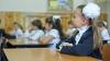 Tot mai mulţi copii duc un mod sedentar de viață. Nu fac mişcare și cheltuiesc puțină energie