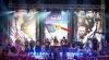 Gala KOK de la Chişinău va fi specială. Cele mai aşteptate lupte se vor da la categoria supergrea