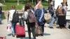 Noi reguli pentru străinii care vor să muncească în Rusia. Ce vor fi obligaţi să facă migranţii