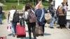 Întorşi din drum fără explicaţii! Tot mai mulţi moldoveni NU sunt lăsaţi să intre în Rusia