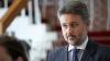 Ambasadorul României la Chişinău: UE nu formează guverne şi nu intervine în crearea coaliţiilor (VIDEO)