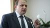 Noi discuţii cu reprezentanţii Rosselhoznadzor. Vasile Bumacov intenţionează să meargă la Moscova