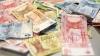Topul domeniilor cu cei mai bine plătiţi angajaţi din Republica Moldova. Salariul mediu în ţară