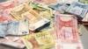 Guvernatorul BNM asigură: Avem rezerve valutare suficiente pentru a absorbi şocurile externe