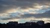 Cer variabil în majoritatea localităţilor din ţară. Termometrele mai pierd câteva grade