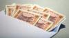 Măsură împotriva salariilor în plic. Executivul a aprobat noi reguli pentru angajatori