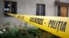 CRIMĂ răsunătoare la Sângerei: Un bărbat s-a sinucis după ce a omorât doi consăteni
